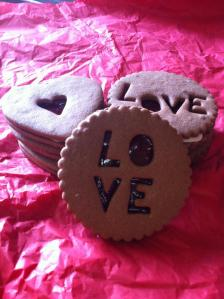 love biscuits 2