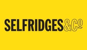 selfridges_logo1