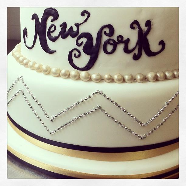 New York Wedding Cake Archives Bee 39 S Bakery